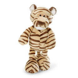 Wild Friends Tiger 35 cm