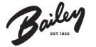 bailey-hat-logo.jpg