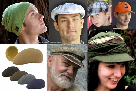 caps-and-knits-4.jpg