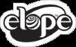 elopev3.png