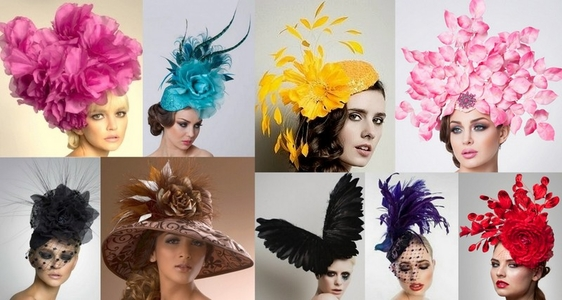 fascinators-and-cocktail-hats-by-arturo-rios-10.jpg