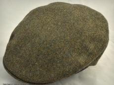 fine-weave-donegal-driving-cap-ii-olive-green-ir43-4-v3.jpg