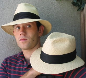 panama-hats-and-straw-hats-4-for-banner.jpg