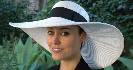 women-s-hats-banner-home-top.jpg