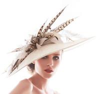 Pheasant Feather Hatinator