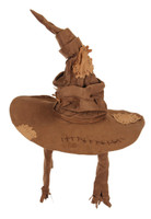 Sorting Hat, Plush