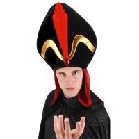 Jafar Hat from Disney's Aladdin