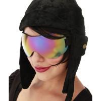 Motoko Goggles