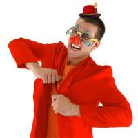 Elope Clown Kit