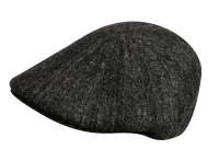Kangol Wool Blend Melange 507 Cap