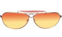 Aviator Glasses by Elope