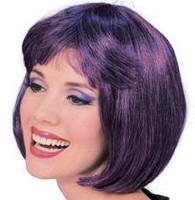 Super Model Wig