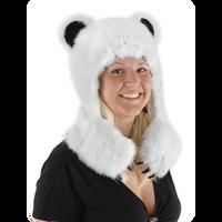 Elope Polar Bear Hug Hat