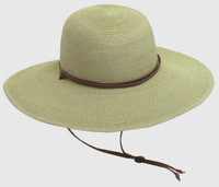 Hemp  Women's Hat