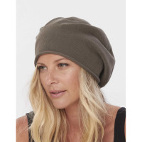 Cotton Convertible Slouchy