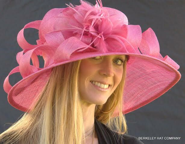 woman-s-royal-ascot-hat-34__20693.1499709892.1280.1280.jpg
