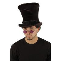 ELOPE TOP HAT
