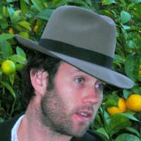 Stetson Dexter Hat