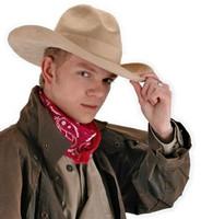 TOM MIX COWBOY HAT