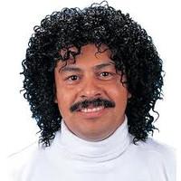 Shabba Wig