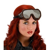Elope welding style goggles