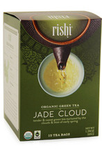 Rishi Jade Cloud Tea