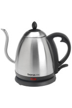 Bonavita Electric Pouring Kettle (1L)