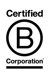 Cafe Campesino is a B Corp