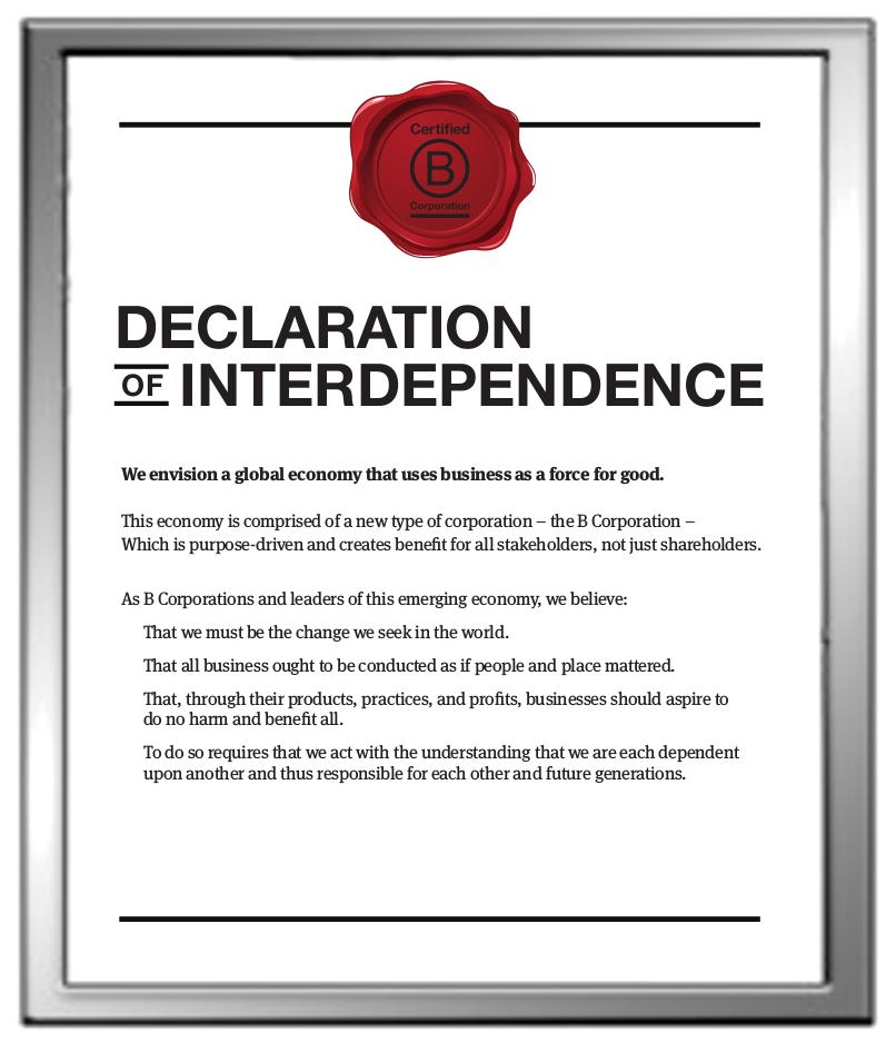 b-corp-declaration.png
