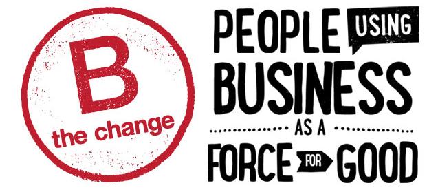b-the-change.jpg