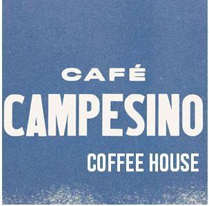 Cafe Campesino Coffeehouse