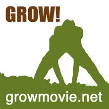 www.growmovie.net.jpg