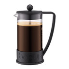 Bodum Brazil French Press 34 oz