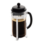 Bodum Caffettiera French Press