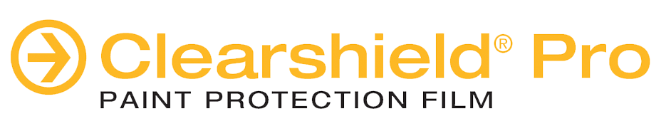 Clearshield Pro Paint Protection