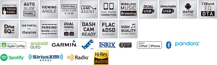 dnx994s-icons.jpg