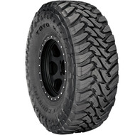37 in. Toyo Open Country M/T Off-Road Tire for 20 in. Wheel - 360220