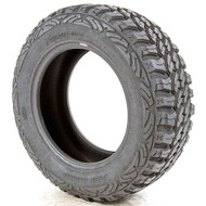 35 in. Pro Comp Xtreme MT2 Off Road Tire for 20 in Wheel - 701235