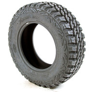 37 in. Pro Comp Xtreme MT2 Off Road Tire for 20 in. Wheel - 701237