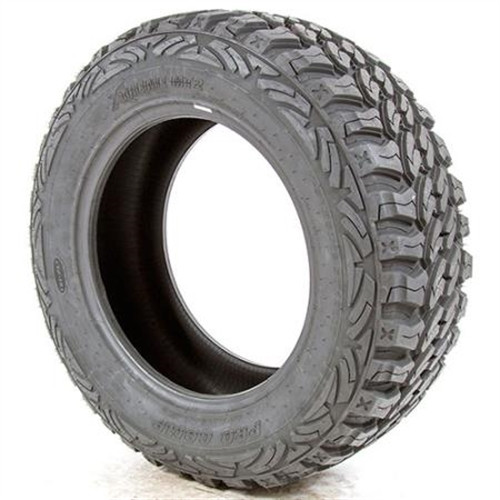 35 in. Pro Comp Xtreme MT2 Off Road Tire for 22 in. Wheel - 721235