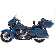 Clearshield Pro for your Harley