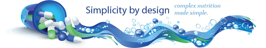 Simplicity by Design banner