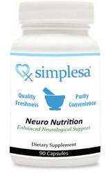 Neuro Nutrition 90 Capsules
