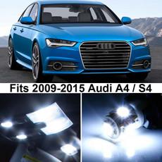 Audi A4 / S4