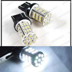 T20 7440 LED Bulbs for Backup Reverse Tail Lights 45-SMD