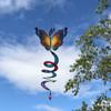 Theme Twister - Fancy Butterfly