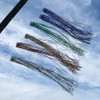 Rainbow Windsock 3 Piece Combo Pack - Your Choice!