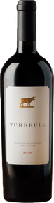 Turnbull Cabernet Sauvignon Napa Valley 2015