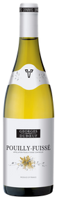 Georges Duboeuf Pouilly-Fuissé 2015