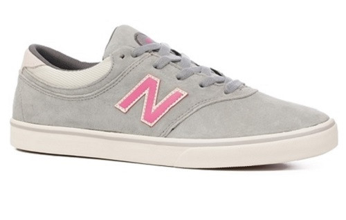 new balance skate shoes. https://d3d71ba2asa5oz.cloudfront.net/12012758/images/14823- new balance skate shoes